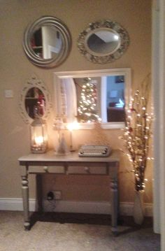 Hallway Decorations For Christmas For Your Inspiration Design Ideas At Luxury Homes Hallway Decorations For Christmas Together With Hallway Laundry Ideas Together With Design Ideas For Lovely Home With Decoration Decorating Ideas 4 Decoration Hallway Cupboard Ideas. Hallway Golf Ideas. Hallway Chandelier Ideas. | etiptop.com