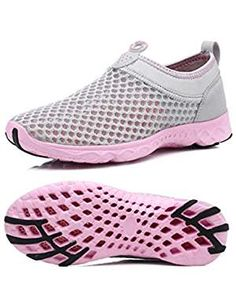 b7dbde73f322b 582 Best Water Shoes images in 2017 | Water shoes, Fashion shoes ...