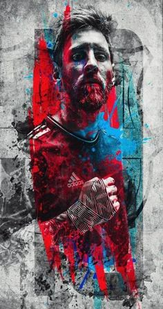 Top 10 Best performances of Lionel Messi. Lionel Messi, 6 times Ballon D'or winner , is undoubtedly the best Footballer on Earth. Messi 10, Cr7 Messi, Messi Vs Ronaldo, Cristiano Messi, Leonel Messi, Lionel Messi Wallpapers, Ronaldo Wallpapers, Lionel Messi Barcelona, Barcelona Football