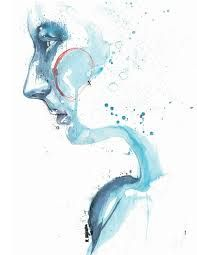 watercolor painting - Google Search