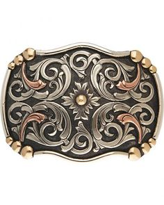 Buckle Belt Buckle Belt Western Style Cowboy Design Illuminated Stone 3D Scorpion Birthday Gift for Men
