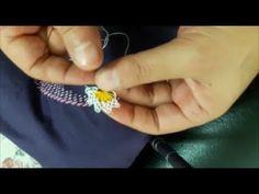 YouTube Earrings, Youtube, Diy, Crafts, Jewelry, Ear Rings, Stud Earrings, Manualidades, Jewlery