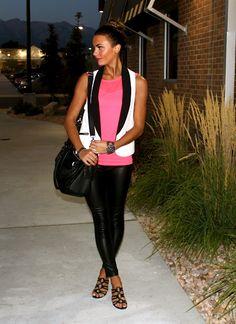 www.lovebylynn.com for style tips