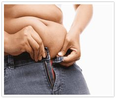 7 Easy Homemade Remedies to Reduce Belly Fat 33 Home Remedies to Lose Belly Fat Amazing Home Remedies to Lose Belly Fat How to Lose Weight Naturally Stubborn Belly Fat, Reduce Belly Fat, Burn Belly Fat, Reduce Weight, How To Lose Weight Fast, Lose Fat, Fast Weight Loss, Weight Loss Program, Healthy Weight Loss