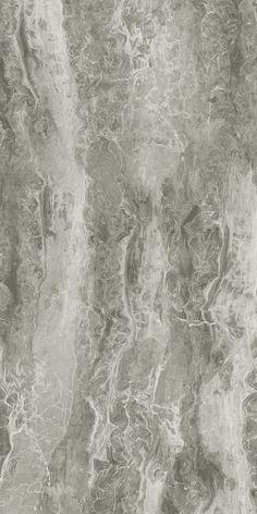 rex magnum oversize marble brown - Поиск в Google