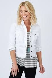 Image result for casual outfits for 50 year old woman