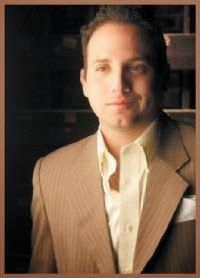 Michael Alexander Beas holds an associate's degree in business administration and a bachelor's degree in business management; none of which has anything to do with writing novels. New Fantasy, Fantasy Fiction, Business Management, Shadows, Indie, Bachelor's Degree, Interview, Novels, World