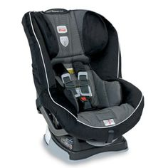 #Britax #Advocate 70 CS Click and Safe Convertible Car Seat, #Onyx   are the air bladders worth the extra money?  i think yes.   http://amzn.to/Ik6sWX