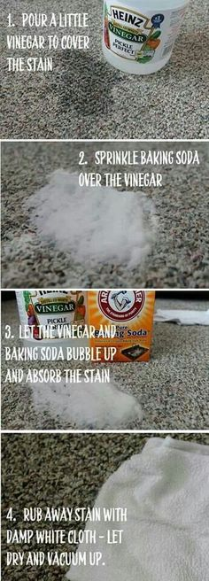 Old Carpet Cleaning Hydrogen Peroxide carpet cleaning hacks pet urine.Carpet Cleaning Tips Living Rooms carpet cleaning equipment home.Carpet Cleaning Tips Steam Cleaners. Household Cleaning Tips, Cleaning Recipes, House Cleaning Tips, Spring Cleaning, Cleaning Hacks, Cleaning Solutions, Household Cleaners, Cleaning Supplies, Cleaning Carpets