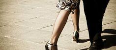 La danza del cuore.... http://www.cardiochirurgia.com/it/focus-salute/attivita-fisica/la-danza-del-cuore/