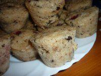 Najrychlejsi kolac z mikrovlnky o Potatoes, Meat, Chicken, Vegetables, Cake, Food, Potato, Kuchen, Essen