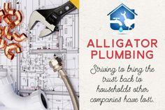 39 Best Plumbing Sewer Water Heater Repairs Tri Valley