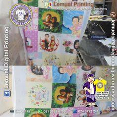 Custom Print Textile Kain Drill Premium Berkualitas by DIGITHING Textile Prints, Textiles, Drill, Baseball Cards, Hole Punch, Drills, Cloths, Drill Bit, Fabrics