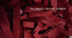 """VULCANISED RUBBER To create the ski model """"franco"""" ZAI uses a few special materials, including #vulcanized natural rubber. #Rubber - is an excellent material for ski. Along with sufficient strength and scratch resistance, it gives franco damping properties of a new level. Rubber absorbs impacts when #riding on rough or icy #snow. A smoother ride, in its turn, relieves stress and protects the #skier's knees. World Cup Skiing, Natural Rubber, How To Relieve Stress, Strength, Racing, Snow, Luxury, Create, Nature"""