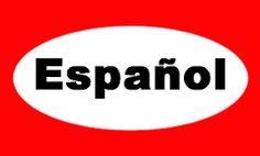 Resultado de imagen de español