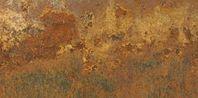 How to Create Grunge Textures