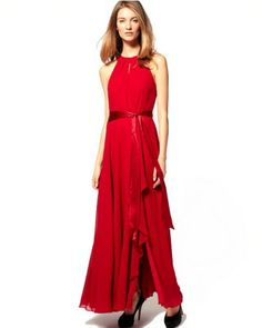 WHOLESALE DESIGNER CLOTHING USA STYLE DRESS