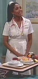 This Nurse is from The Fresh Prince of Bel Air, scanned by Graeme. Prince Of Bel Air, Fresh Prince, Tv, Celebrities, Pictures, Photos, Celebs, Television Set, Celebrity