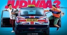 Judwaa 2 (2017), Judwaa 2 (2017) movie, Judwaa 2 (2017) full movie, Judwaa 2 (2017) hd movie, Judwaa 2 (2017) full hd movie, Judwaa 2 (2017) full hd movie free, Judwaa 2 (2017) full hd movie free download !