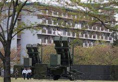 Apesar das tensões, União Europeia decide manter diplomatas nas Coreias | Coreia do Norte disse só garantir segurança de estrangeiros até hoje. União Europeia pediu que Pyongyang evite mais provocações. http://mmanchete.blogspot.com.br/2013/04/apesar-das-tensoes-uniao-europeia.html#.UWWmfpM3uHg