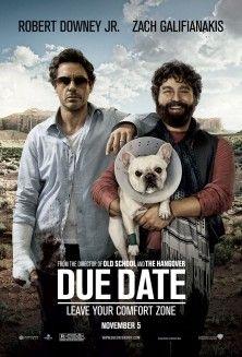 Due Date (Git Başımdan) İzle | Salon Film İzle – hd film izle, 720p izle, tek parça 720p film izle, hd film izle, bluray izle, film izle, 2014 filmleri izle