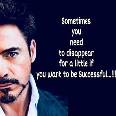 Tony Stark is one of the coolest superhero from Marvel comics. If you are searching for tony stark quotes then we bring you the best 35 tony stark quotes. Study Quotes, Boy Quotes, Wisdom Quotes, True Quotes, Cheesy Quotes, Badass Quotes For Guys, Real Life Quotes, Genius Quotes, Amazing Quotes