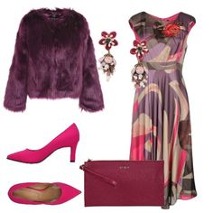 54 Best Cerimonia images   Outfits, Fashion, How to wear