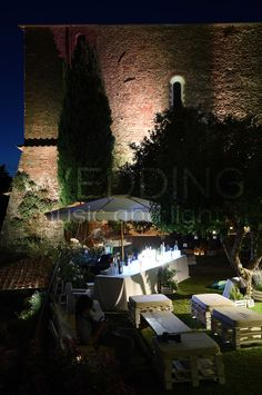 #weddinglighting #weddinglights #weddingday #wedding #stringoflights #stringlights #poolparty #discolights #truss #trussing #weddinglovebug #bridebook #bride #bridal #matrimonio #weddingplanner #uplighting #ledlighting #tuscany #castello #castle #chianti #gaioleinchianti #gaiole #radda #raddainchianti #volpaia #castellodivolpaia #volpaiacastle