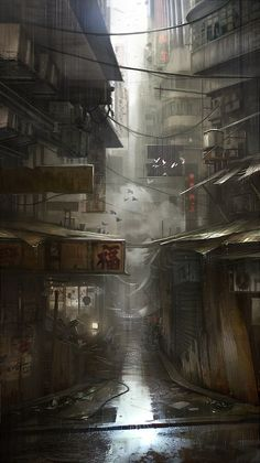chinatownsmal1.jpg 500×891 ピクセル