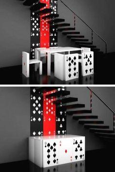 Disney Home Decoration Ideas. www.ischweppe.com