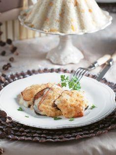 Ελληνική κουζίνα Archives - Page 12 of 138 - www. Types Of Food, French Toast, Yummy Food, Dinner, Breakfast, Recipes, Author, Dining, Morning Coffee