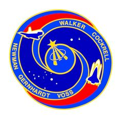 STS-69.jpg 639×639 pixels