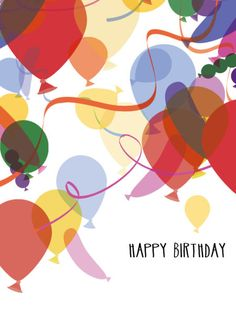 The Number Happy Birthday Meme Happy Birthday Ballons, Happy Birthday Art, Birthday Cheers, Happy Birthday Pictures, Birthday Messages, Birthday Fun, Birthday Posts, Birthday Memes, Special Happy Birthday Wishes
