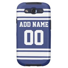 =>Sale on          Blue and White Stripes with Name and Number Galaxy S3 Cover           Blue and White Stripes with Name and Number Galaxy S3 Cover We provide you all shopping site and all informations in our go to store link. You will see low prices onReview          Blue and White Stripe...Cleck Hot Deals >>> http://www.zazzle.com/blue_and_white_stripes_with_name_and_number_case-179771503659718215?rf=238627982471231924&zbar=1&tc=terrest