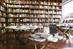 MALBA BOOKSHOP #Bookshop #Editorial #Libreria #Museo