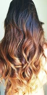 Image result for tumblr cute hairstyles