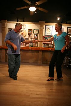 Myrtle Beach is all about shagging, Free shag lessons at Fat Harold's on Tuesdays. Shagging is a type of dance native to Virginia and the Carolina's~ it is a series of shuffling your feet and a lot of spins and twirls. Myrtle Beach Things To Do, Myrtle Beach Vacation, North Myrtle Beach, Beach Trip, Carolina Beach, South Carolina, Beach Music, Pawleys Island, North Carolina Homes