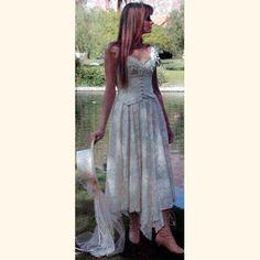 mother of bridegroom western wedding wear western