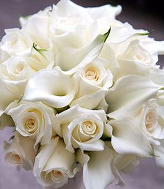 Google Image Result for http://www.tomobi.com/pictures-of-flowers/gallery_graphics/bouquet/large/16_tomobi_wedding_bouquet_390x450.jpg
