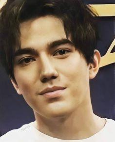 Beautiful Voice, Most Beautiful Man, My Style