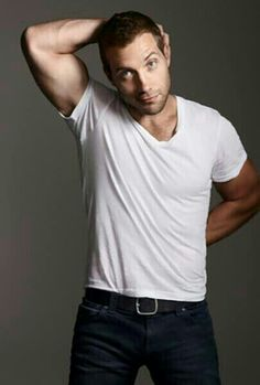 Thank you so much, Australia. Jai Courtney