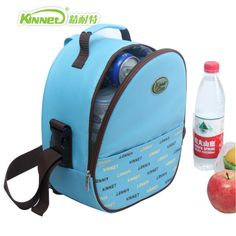 Free Shipping Diagonal Lunch Bags Ice Bag Insulation Lunch Bag $29.89