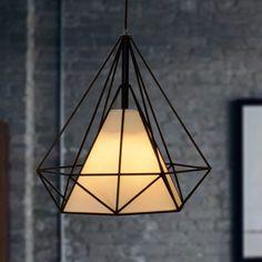 creativo moderno ristorante minimalista salotto studio camera da letto ...