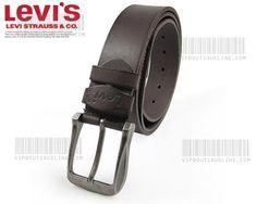 Sale Elastic Levis Men Belts | Buy Elastic Levis Men Belts $77