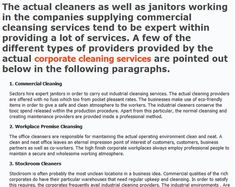 learn more about in office cleaning perth click now! Office Cleaning, Cleaning Service, Perth, Commercial, Learning, Studying, Teaching, Onderwijs