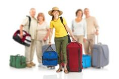 Who Needs Trip Insurance? | Stretcher.com - An important part of vacation planning