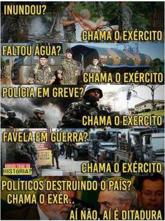 Enjoy the meme 'Meme de politica sim' uploaded by taradofull. Memedroid: the best site to see, rate and share funny memes! Best Sites, Brazil, Nostalgia, Funny Memes, Geek Stuff, Nerd, Lol, Movie Posters, Dengue