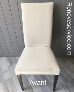 Avignon nettoyage chaise  #avignonnettoyagechaise Vaucluse nettoyage chaise #vauclusenettoyagechaise Vaucluse nettoyage fauteuil #vauclusenettoyagefauteuil #renoveservice