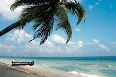 Filitheyo, Maldives