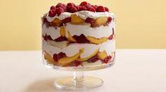 mango layered cake - Google Search
